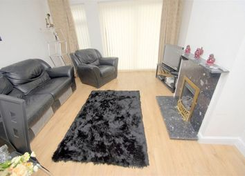Thumbnail 1 bedroom property to rent in Gilbert Close, Coventry