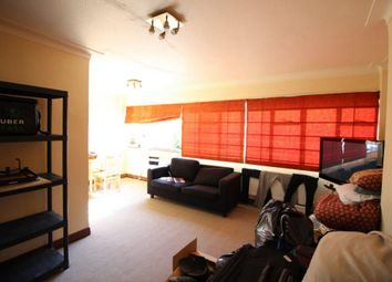 Thumbnail 1 bed flat to rent in Hanger Green, Ealing