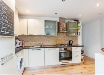 Thumbnail 3 bed flat for sale in Renters Avenue, London