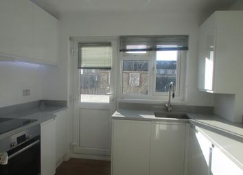 Thumbnail 2 bed flat to rent in Chesham Court, Trinity Road, London, Wandsworth