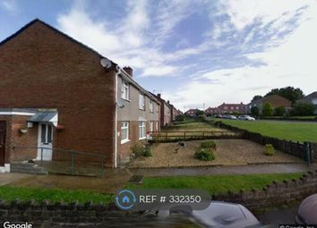 Thumbnail 2 bed flat to rent in Beili Glas, Swansea