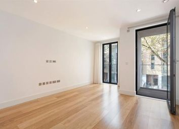 Thumbnail 1 bedroom flat for sale in Bonchurch Road, Notting Hill