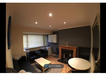 Thumbnail Room to rent in Kirkstall Road, Leeds