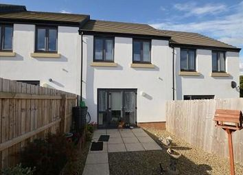 Thumbnail 2 bed terraced house for sale in Kellands Lane, Okehampton