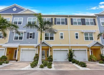 Thumbnail 3 bed property for sale in 105 Haven Beach Drive, Indian Rocks Beach, Florida, United States Of America