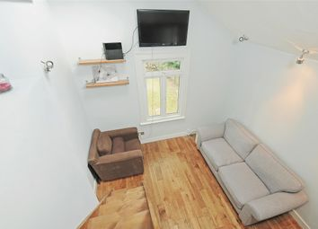 Thumbnail Studio to rent in Madeira Road, Streatham, London