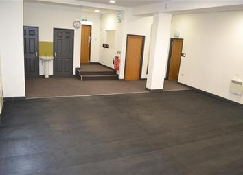Thumbnail Office to let in Cleveland Street, Wolverhampton
