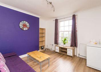 Thumbnail 1 bedroom flat for sale in Parkhurst Road, London