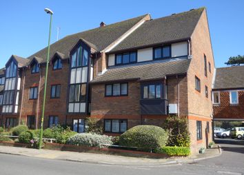 Jasmine Court, Horsham RH12. 1 bed property