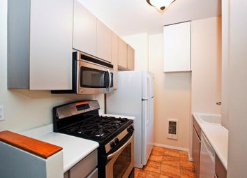 Thumbnail 1 bed apartment for sale in 304 East 65th Street, New York, New York State, United States Of America