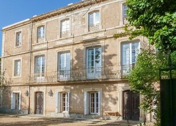 Thumbnail 9 bed country house for sale in Saint-Nazaire-Daude, Aude, France