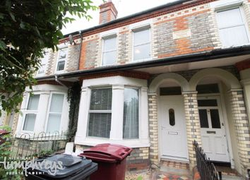 5 bed property to rent in Basingstoke Road, Reading RG2