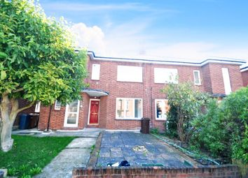 3 bed maisonette for sale in Shrublands Close, Chelmsford CM2