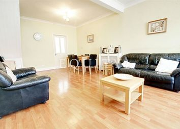 Thumbnail 2 bed terraced house for sale in King Edwards Road, Enfield
