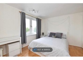 Thumbnail 3 bed flat to rent in Murroes Road, Glasgow