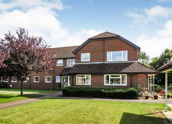 Thumbnail 1 bedroom property for sale in Ruskin Court, Newport Pagnell