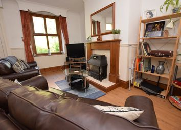 Thumbnail 4 bed terraced house to rent in Wood Terrace, Huddersfield