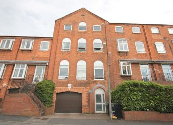 Thumbnail 2 bedroom flat to rent in Minton Mews, Carlyle Road, Aston Fields