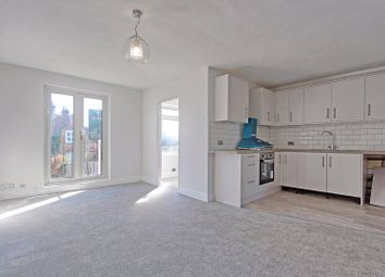 Thumbnail 2 bed flat for sale in Town End, Caterham