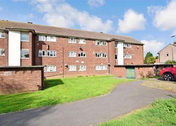 Hatch Grove, Romford, Essex RM6. 2 bed flat