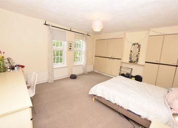 Thumbnail 3 bed maisonette to rent in Maisonette, North Street, Bedminster, Bristol