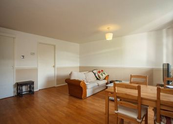 Thumbnail 3 bedroom end terrace house for sale in Harrison Road, Southampton