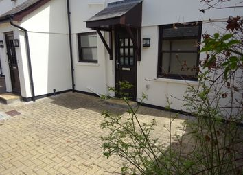 Thumbnail 2 bed flat for sale in Ebrington Street, Kingsbridge