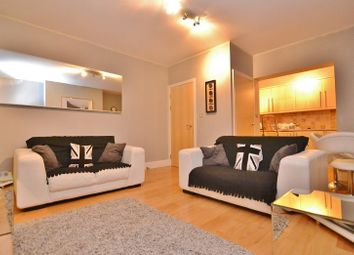 Thumbnail 2 bed flat to rent in Thorp House, 9-15 Commercial Street, Morley, Leeds
