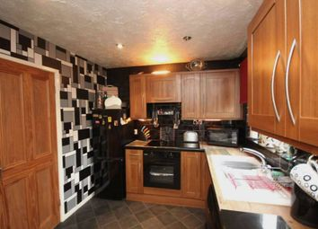 Thumbnail 2 bed mews house for sale in Stamford Square, Ashton-Under-Lyne