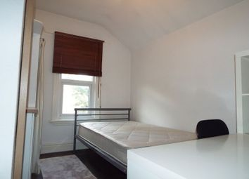 Thumbnail Room to rent in Pershore Road, Selly Park, Birmingham
