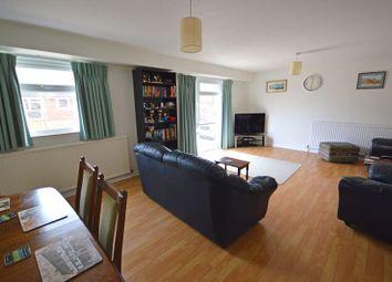 2 bed maisonette for sale in Headley Road, Grayshott, Hindhead GU26