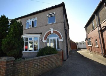 Thumbnail 3 bed property for sale in Colin Avenue, Grimsby