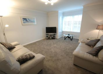Thumbnail 2 bed flat to rent in 8 Viewfield Court, Aberdeen