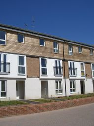 Thumbnail 5 bed property for sale in Meadow Way, Caversham, Reading