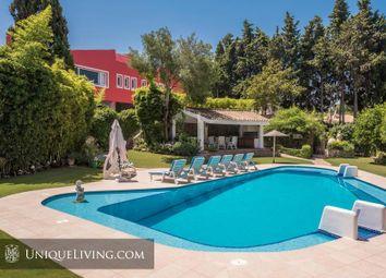 Thumbnail 6 bed villa for sale in Sotogrande Costa, Sotogrande, Costa Del Sol