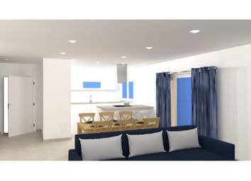 Thumbnail 3 bed apartment for sale in Odiáxere, Lagos, Faro