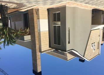 Thumbnail Villa for sale in Monopoli, Puglia, Italy