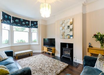 Thumbnail 4 bed detached house to rent in Eastbury Road, Kingston, Kingston Upon Thames