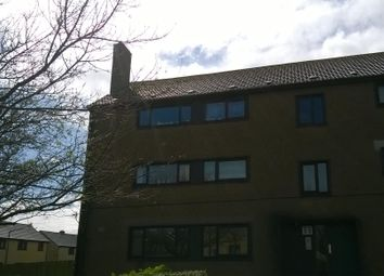 Thumbnail 3 bed flat to rent in Esk Place (No. 4E), Annan
