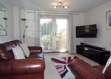 2 bed flat for sale in Hut Farm Place, Chandler's Ford, Eastleigh SO53