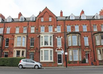 Thumbnail 7 bed terraced house for sale in Langdale Terrace, Whitby, North Yorkshire