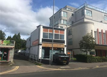 Thumbnail Office for sale in 1544A Great Western Road, Glasgow, City Of Glasgow
