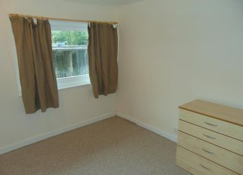 Thumbnail 1 bed flat to rent in Church Square, Galashiels