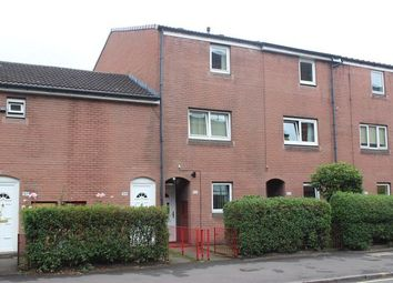 Thumbnail 4 bed town house to rent in Dumbarton Road, Glasgow