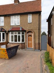 Thumbnail 3 bed semi-detached house to rent in Ipswich Road, Colchester