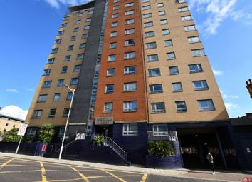 Thumbnail 2 bed flat for sale in Hainualt Street, Ilford