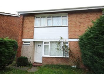 Thumbnail 5 bed semi-detached house to rent in Hazel Close, Englefield Green, Surrey