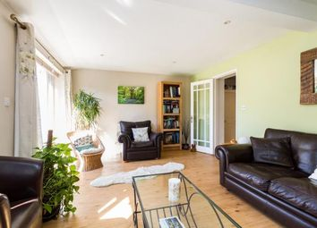 Thumbnail 3 bed end terrace house for sale in North Street, Storrington, Pulborough, West Sussex