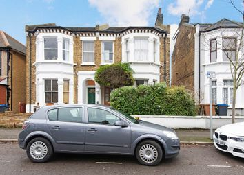 Thumbnail 3 bedroom property to rent in Chestnut Road, London