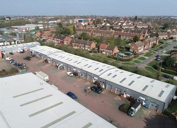 Thumbnail Commercial property for sale in Olympus Close, Ipswich, Suffolk